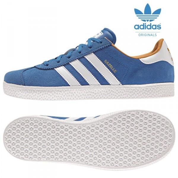 Adidas Gazelle 2 J
