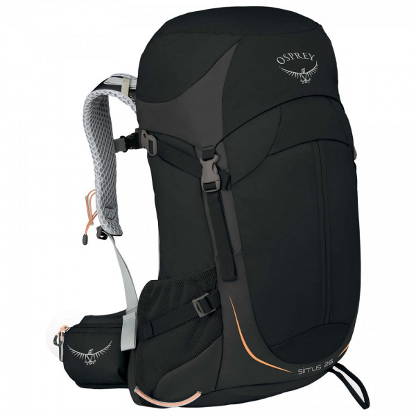 Osprey Sirrus 26 Women black