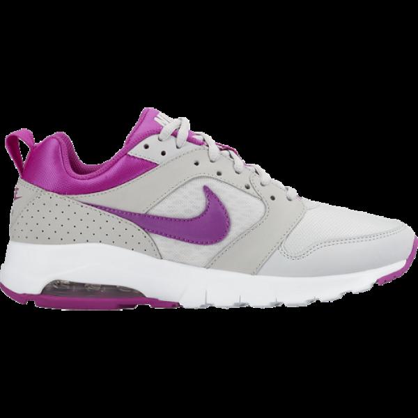 Nike Air Max Motion Women