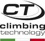 Climbing Technology