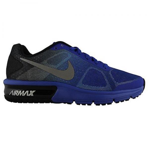 Nike Air Max Sequent GS