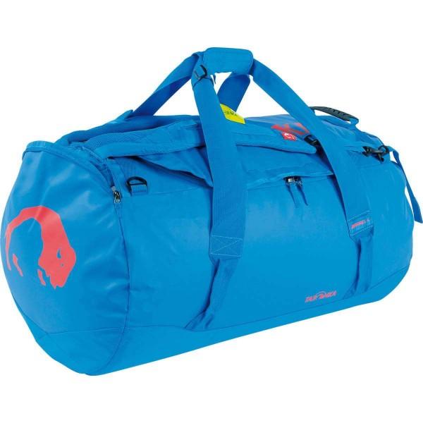 Tatonka Barrel L bright blue
