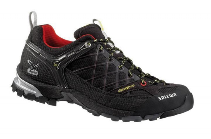Salewa MS Firetail