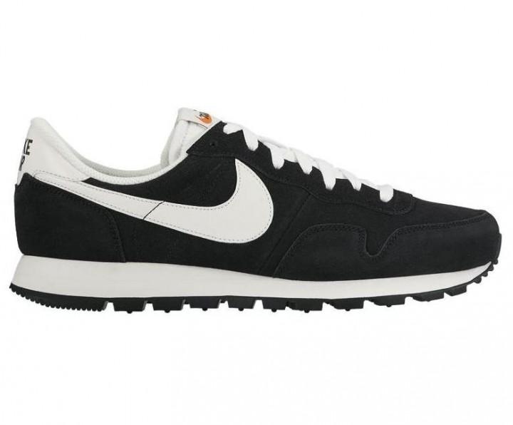 Nike Air Pegasus 83 Leather black/summit white