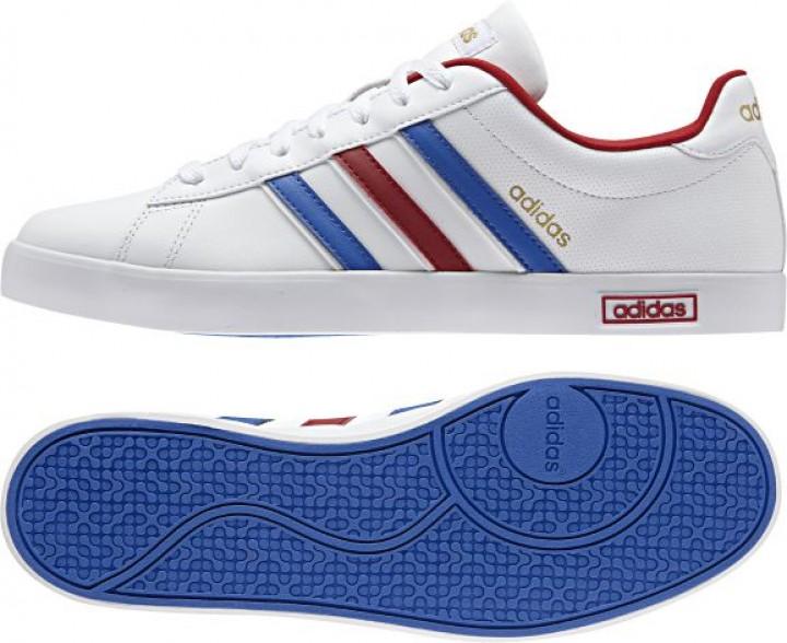 Adidas Derby Vulc