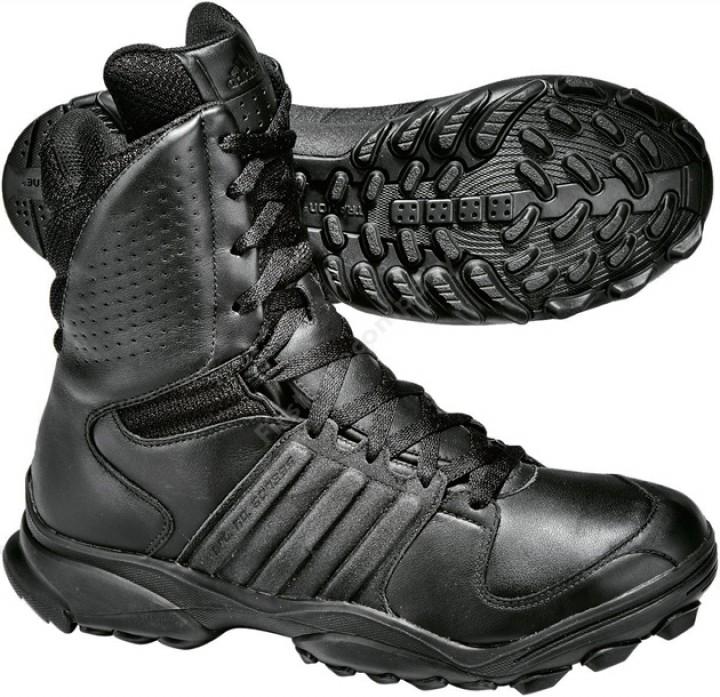 GSG Stiefel 2 9 schwarz Adidas WeDHYE29I