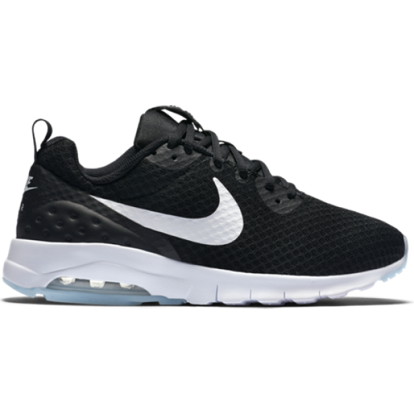 Nike Air Max Motion LW Women
