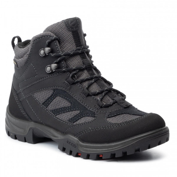 Ecco Xpedition III Women GTX