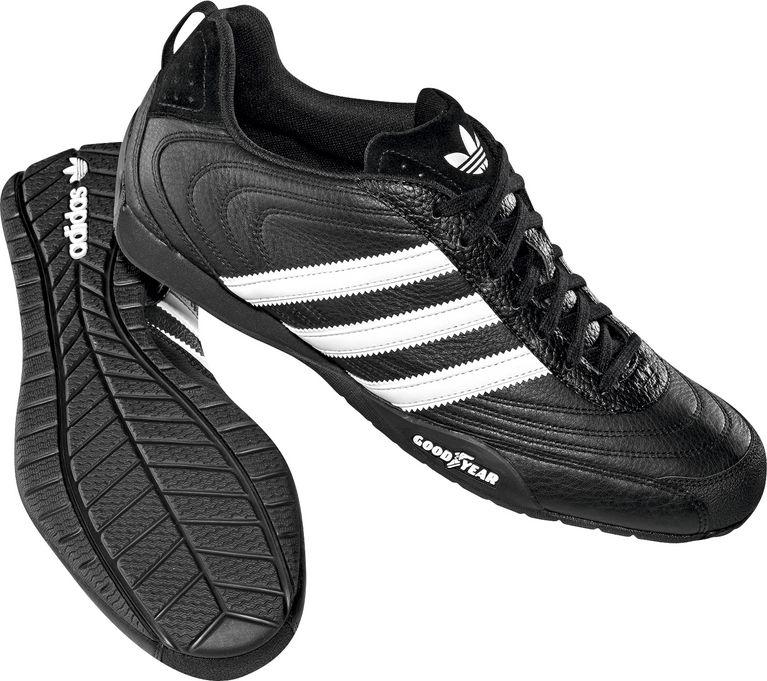 Goodyear Adidas Goodyear Sneaker Street Goodyear Street Goodyear Sneaker Adidas Street Adidas Sneaker Adidas W9EIDH2Y