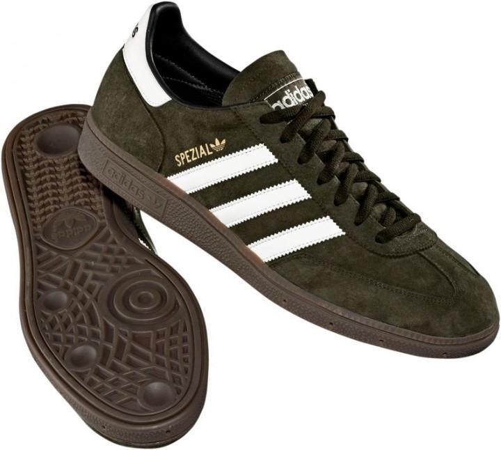 Adidas Spezial M