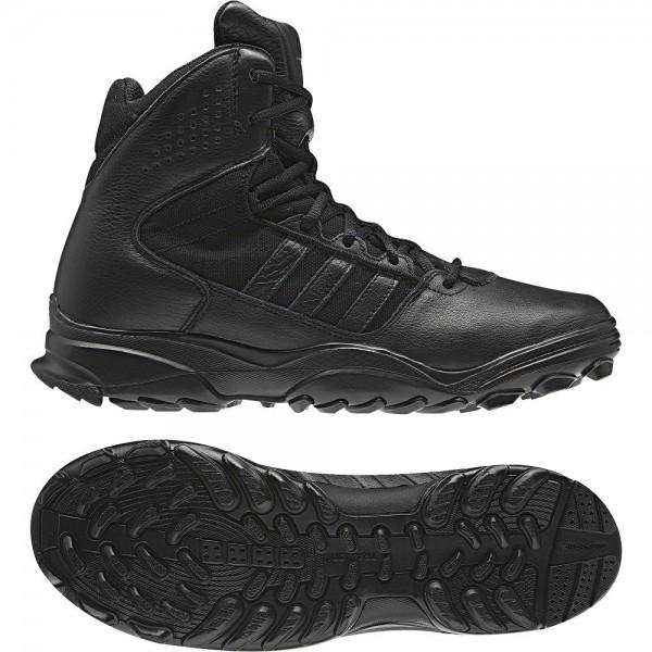 Adidas GSG 9.7 Stiefel schwarz