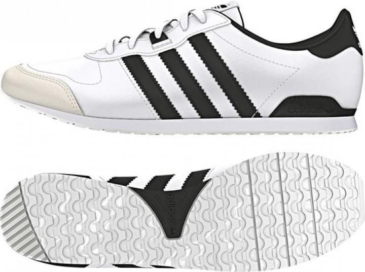 Adidas ZX 700 BE LO W