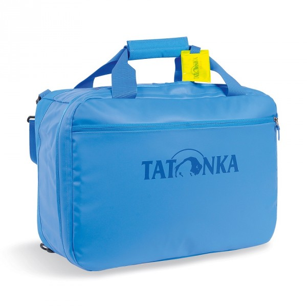 Tatonka Flight Barrel bright blue II
