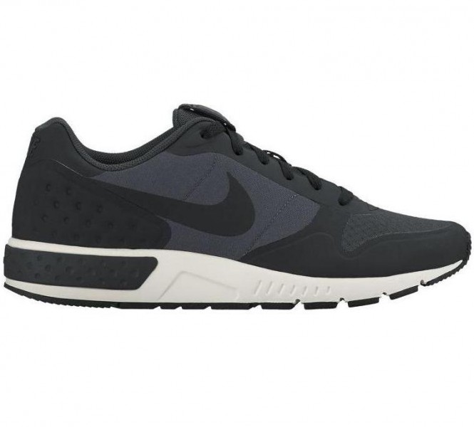 Nike Nightgazer LW anthracite/black