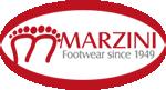 Marzini-Logo
